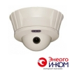 Купольная камера Lilin CMD2082P3.6