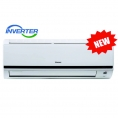 Кондиционер GREE GWH09KF-K3DNA5G Change Pro DC inverter (Cold Plazma)