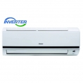 Кондиционер GREE GWH09KF-K3DNA5A Change DC inverter